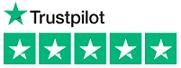 trustpilot anmeldelser hjem.dk