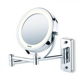 Spejle