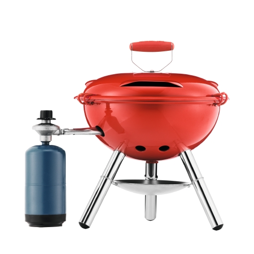 bodum picnic gas grill fyrkat r d grill. Black Bedroom Furniture Sets. Home Design Ideas