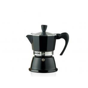 Espressokande