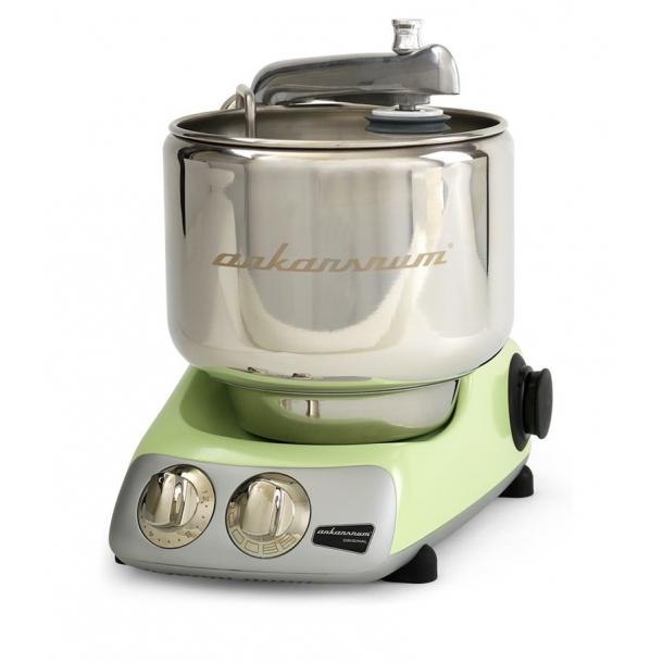 Ankarsrum Assistent Original Køkkenmaskine AKM6220PG Grøn