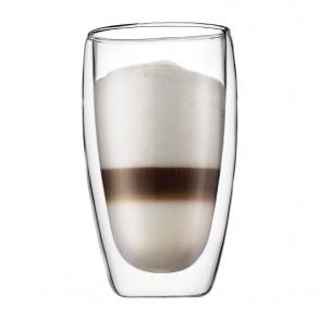 Flot Bodum Krus - Find Bodum kaffekrus og kopper hos hjem.dk GI-75