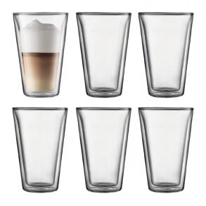 Afholte Bodum Krus - Find Bodum kaffekrus og kopper hos hjem.dk JU-16