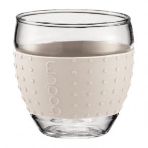 Smuk Bodum Krus - Find Bodum kaffekrus og kopper hos hjem.dk WI-15