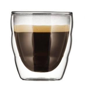 Flot Bodum Krus - Find Bodum kaffekrus og kopper hos hjem.dk UK-36