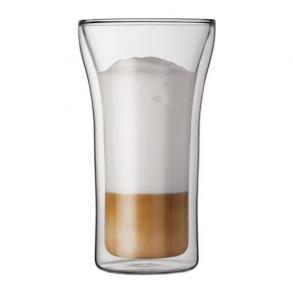 Rask Bodum Krus - Find Bodum kaffekrus og kopper hos hjem.dk LQ-95