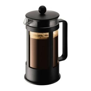 Splinterny Find en stempelkande til kaffe på tilbud hos hjem.dk side 2/3 MV73