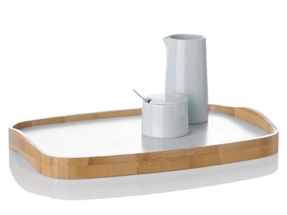 stelton emma serveringsbakke serveringsbakke. Black Bedroom Furniture Sets. Home Design Ideas