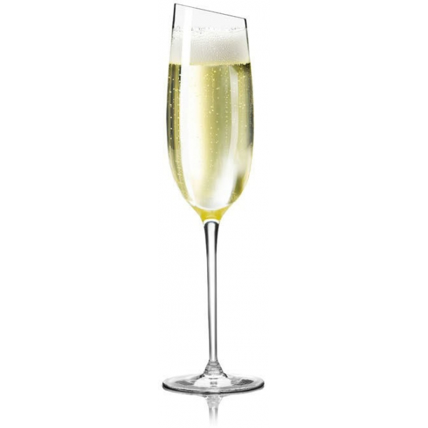 Eva Solo Champagne - Champagneglas - Hjem.dk