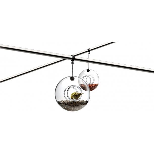 eva solo foderkugle glas foderbr t. Black Bedroom Furniture Sets. Home Design Ideas