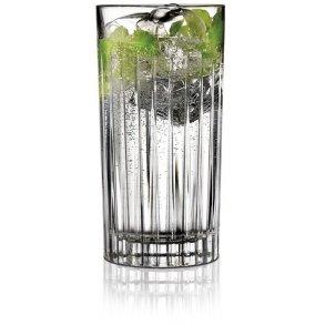 Vandglas - Find billige drikkeglas på tilbud hos hjem.dk side 2/3