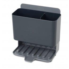 Tidsmæssigt Opvask - Hjem.dk KE-45