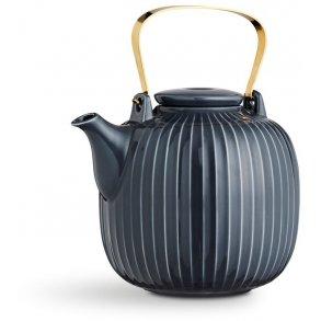 Superbly Tekande - Køb tekander i glas, stål eller keramik hos Hjem.dk side 2/3 PQ28