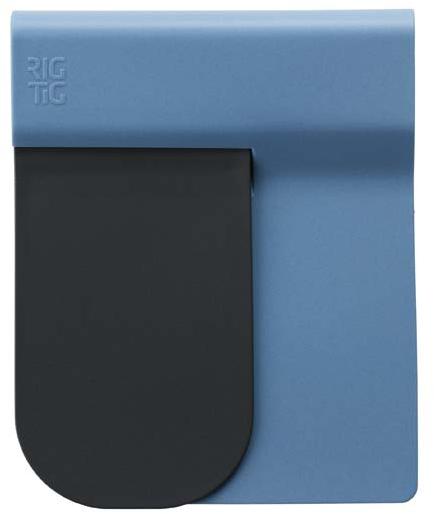 rig tig dejskrabere 2 stk bageredskaber. Black Bedroom Furniture Sets. Home Design Ideas