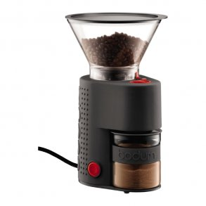Bodum kaffekværn
