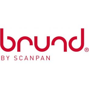 Brund by Scanpan