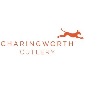 Charingworth