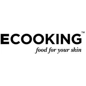 Ecooking