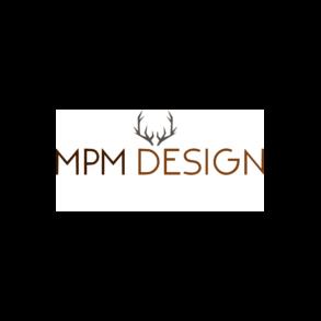 MPM Design