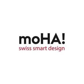 moHA!