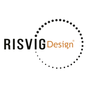 Risvig Design
