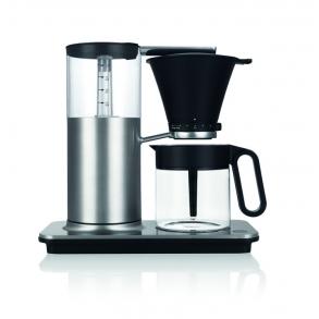 Wilfa Kaffemaskine
