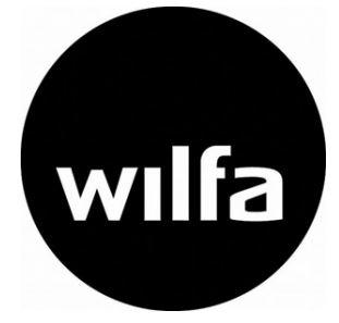 Wilfa - Hjem.dk