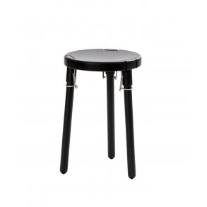Andersen Furniture Stool