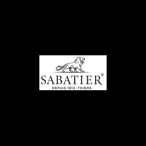 Lion Sabatier