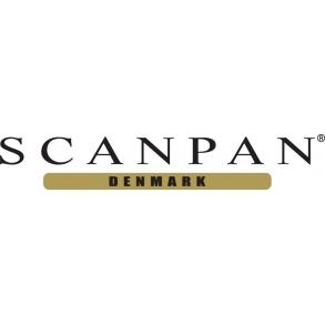 Scanpan