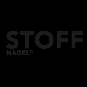 Stoff Nagel