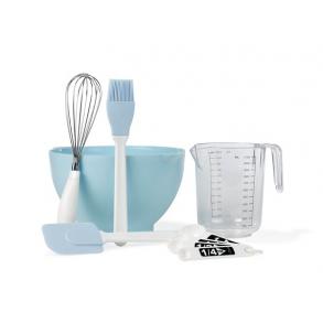 Tilbehør til Køkkenmaskiner