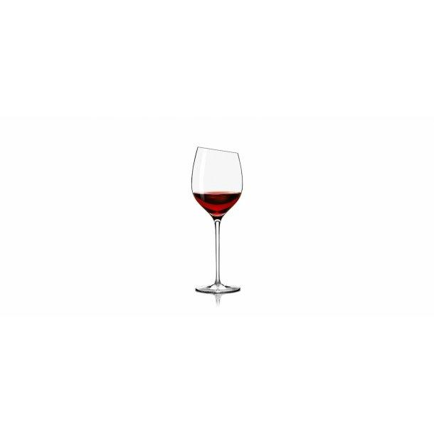 Eva Solo Vinglas Bordeaux 2 stk. - Vinglas - Hjem.dk