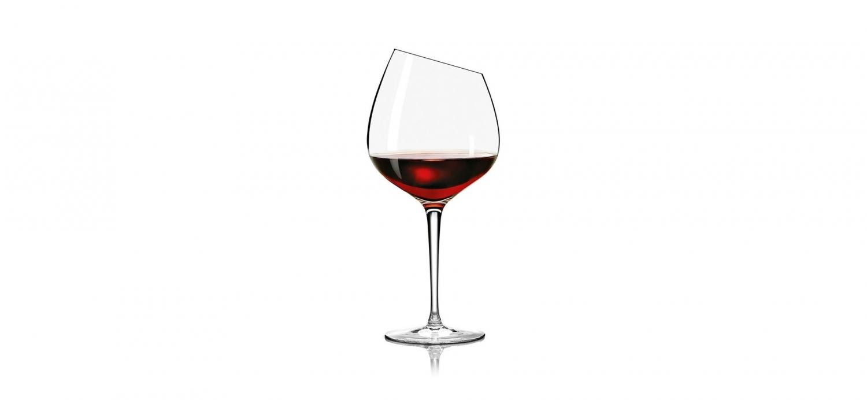 Eva Solo Vinglas Bourgogne 2 stk. - Vinglas - Hjem.dk